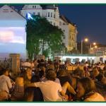 Kino am Naschmarkt