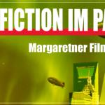 Margaretner Filmnächte