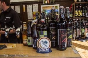 Wiener Bierfest-15