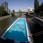 badeschiff-pool
