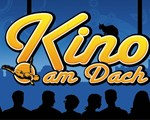 Kino am Dach