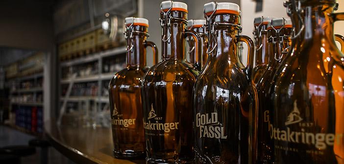 Ottakinger Brauerei