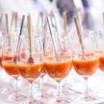 Oliver´s Smarte Küche als Pop Up Restaurant im Stadtgasthaus Eisvogel