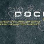Dock7