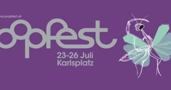 Popfest Wien 2015