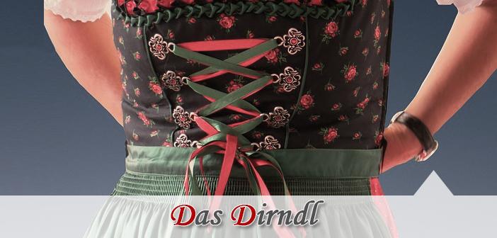 Das-Dirndl