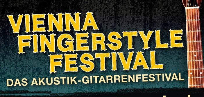 vienna-fingerstyle-festival