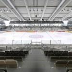 Albert-Schultz-Eishalle-Eissportzentrum Kagran