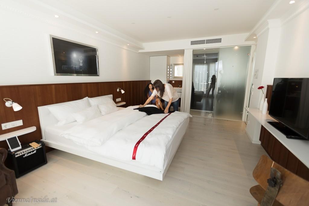 Ruby Sofie Hotel Wien