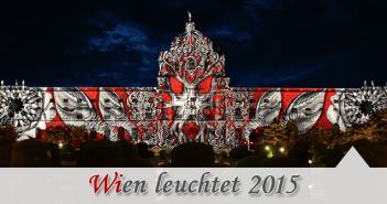 Wien leuchtet 2015
