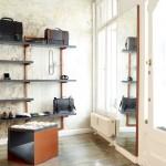 Designer Store LOCAL