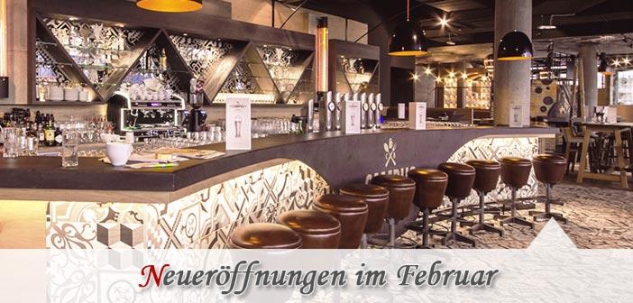 Neueröffnungen In Wien Im Februar 2016 Viennainsideat