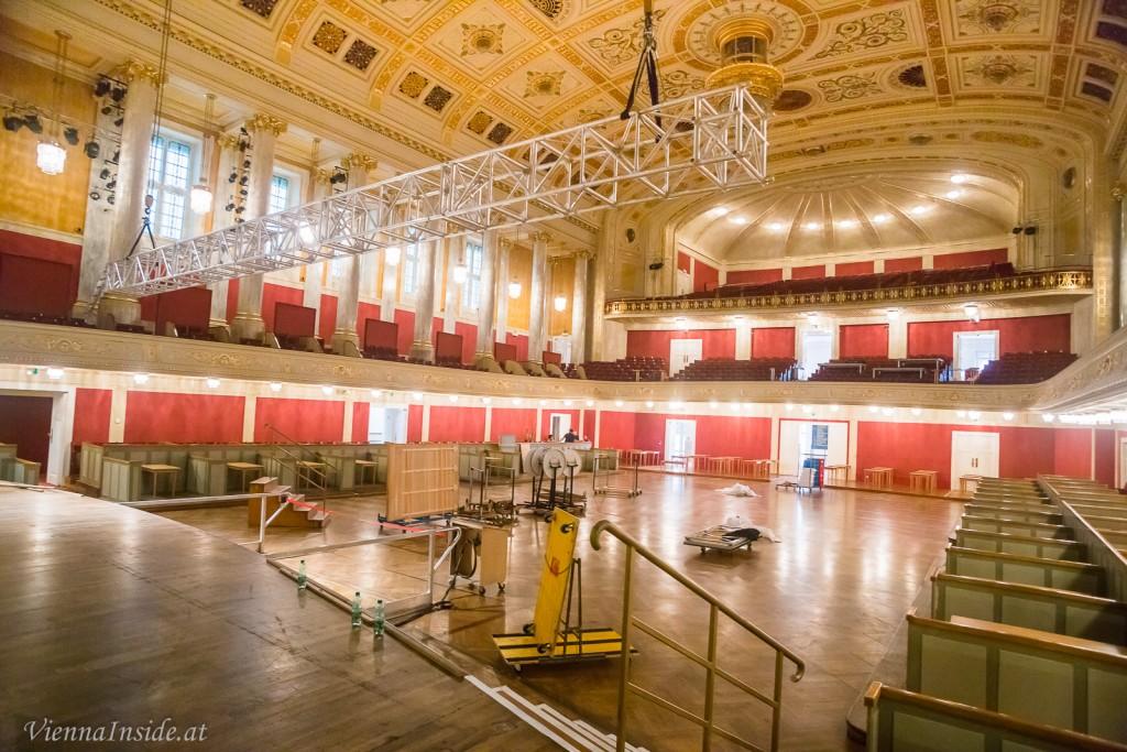Wiener-Konzerthaus
