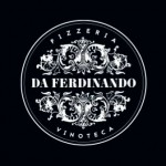 Da Ferdinando