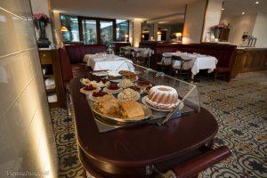 Restaurant Grand Ferdinand