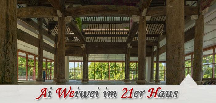 Ai-Weiwei