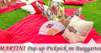Pop-Up-Picknick-von-MARTINI