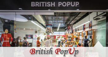British-Popup