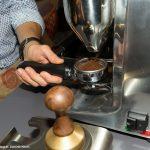 5th Fashion District - Espressokultur