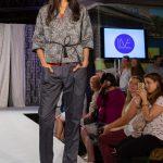 5th Fashion District