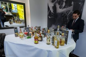 tequila-herrenhof-bar-01