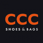 ccc-shoes-bags