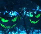 Halloween 2019 in Wien – die besten Veranstaltungen – die gruseligsten Partys