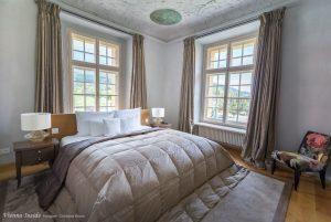 Hotel Hofwirt - Seckau im Murtal