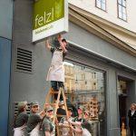 Bäckerei-Felzl