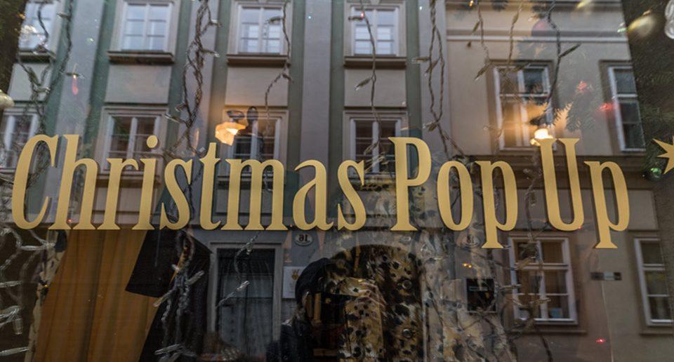 lena-hoschek-christmas-pop-up-store