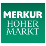 Merkur Hoher Markt