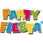 PARTY FIESTA