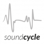 SoundCycle