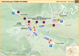 Verkehrsleitsystem-Funken-Am-Himmel-2017