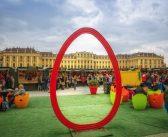 Die schönsten Ostermärkte 2019 in Wien