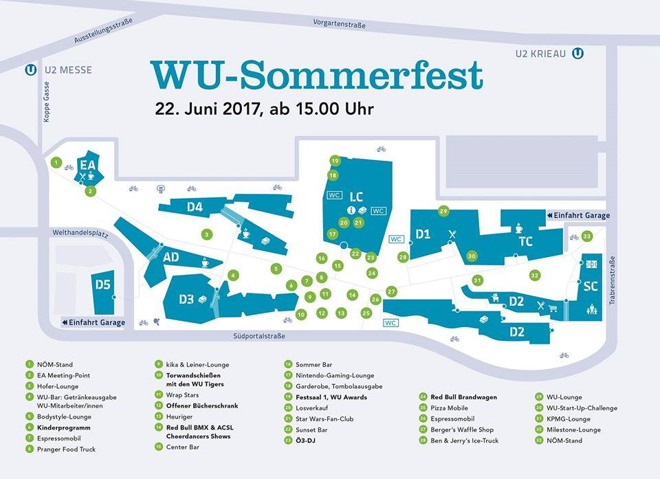 WU-Sommerfest-2017