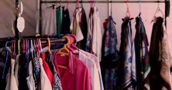 Kleider tauschen wien