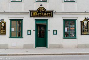 Pichlmaiers zum Herkner