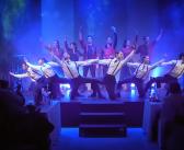 CulinarICAL ausprobiert – unsere Highlights der Dinner und Musical Show
