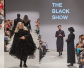 The Black Show – MQ VIENNA FASHION WEEK – Grande Finale