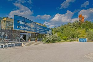 Fossilienwelt © Fossilienwelt