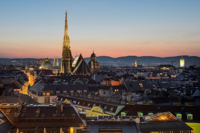 Abbildung 1: Welche Aufgaben hat die neue Glücksspielbehörde in Österreich? Bildquelle: @ Jacek Dylag / Unsplash.com
