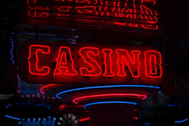 Abbildung 2: durch die neue Glücksspielbehörde könnte sich der Markt in Österreich durchaus verändern. Bildquelle: @ Benjamin Lambert / Unsplash.com